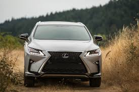 lexus rx 450h hybrid 2016 price 2016 lexus rx hybrid offers flexibility functionality and comfort