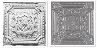 Ornate Ceiling Tiles by Decorative Ceiling Tiles As Seen On Hgtv U0027s Love It Or List It