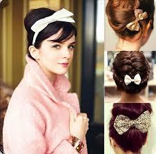 Frisuren F Kurze Haare Zum Selber Machen by Ansicht Coole Bilder Ideen Damen Frisuren Für Kurze Haare Zum