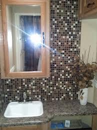 Rv Bathroom Remodeling Ideas 4be58c88317d99ccb27bf63b06cc96c6 Jpg 736 980 Trailer Remodel