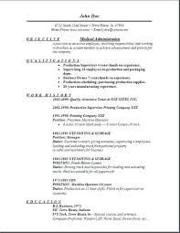 office assistant resume here are office resume office resume for a