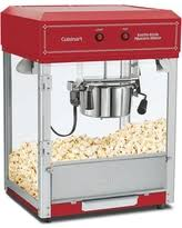 popcorn maker target black friday exclusive cuisinart popcorn makers fall deals