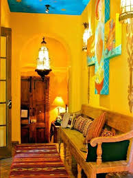 mexican themed home decor mexican decor best decor images on interior mexican themed