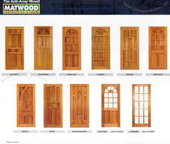 House Doors Solid Hardwood Doors Wood Door Design Philippines