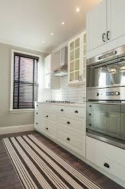 how much does a home depot kitchen cost never buy quartz countertops from home depot