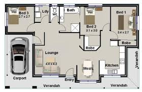 three bedroom house plans 3 bedroom home design plans 3 bedroom home design plans endearing