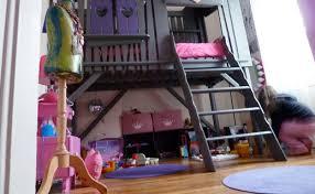 idee chambre fille 8 ans des idées de déco de chambre de bébé le baby doctissimo