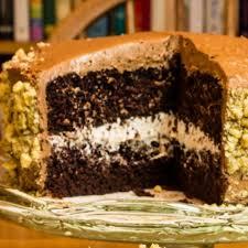 333 best birthday cake ideas images on pinterest desserts