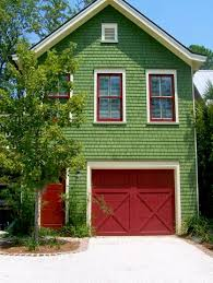 modern exterior paint colors for houses doors house colors and