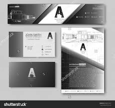 Creative Names For Interior Design Business Images About Name Card On Pinterest Design Business Cards And Arafen
