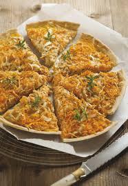 la cuisine sans gluten la cuisine sans sans gluten sans lactose sans oeuf ou vegan id
