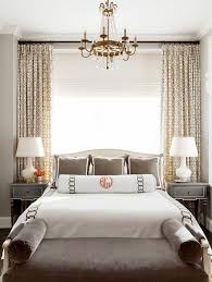 designing a bed best 20 bed against window ideas on pinterest window behind bed