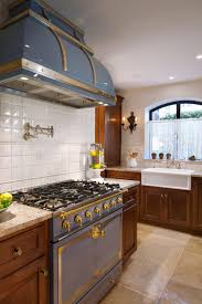 Kitchen Hood Designs by Kitchen Amazing Stainless Steel Kitchen Hood Decor Color Ideas