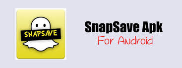 dawnload apk snapsave apk 100 working snapchat saver