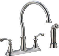 delta vessona faucets ebay