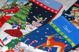 christmas needlepoint accessories christmas needlepoint personalized