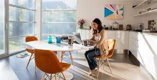 Lifestyle Network Home Design Linksys Velop U2014 Enlisted Design