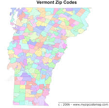 Orlando Zip Code Map by Burlington Vt Zip Code Map Zip Code Map