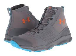 womens walking boots sale armour womens hiking boots sale at big discount up to 68