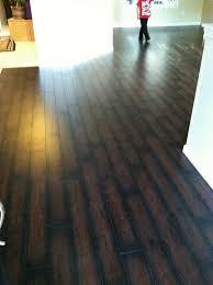 Quality Laminate Flooring Wood Flooring Information Page 3 Of 8 Simplefloors News