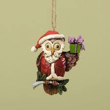 Jim Shore Christmas Ornaments Canada by Jim Shore U2013 Tagged