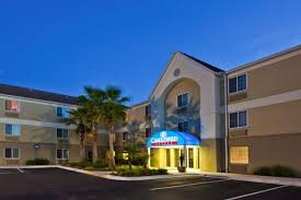 Florida travel pony images Candlewood suites jacksonville florida travelpony hotel deals jpg