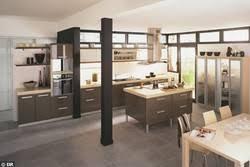 cuisiner le chamois ou grande cuisine 3etplus com le site des familles