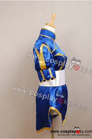 street fighter halloween costumes street fighter chun li cosplay costume halloween dress