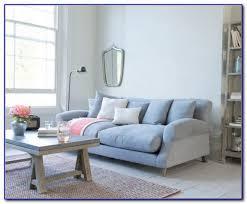 extra deep sectional sofa canada sofas home design ideas