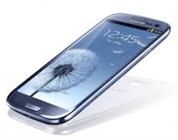 samsung amazon black friday amazon black friday no contract samsung galaxy s3 deal released by