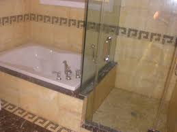 shower compact shower stall sublime small bathrooms with tub and