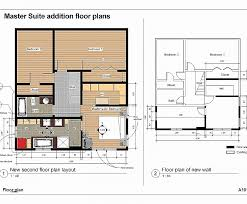 in law additions floor plans mother in law suite addition floor plans inspirational 53 luxury