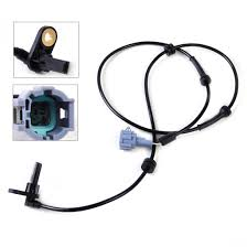 nissan titan new price compare prices on nissan abs sensor online shopping buy low price