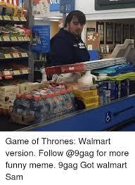 Walmart Memes - 25 best memes about meme and walmart meme and walmart memes