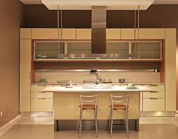 Modern Interior Design Kitchen 75 Modern Kitchen Designs Photo Gallery Designing Idea