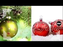 metal ornaments tree ornaments balls