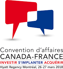 chambre de commerce franco chambre de commerce franco canadienne promo cacf 2018 2017 11 27