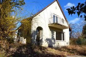 Suche Freistehendes Haus Zum Kauf Freistehendes Einfamilienhaus In Bester Lage Von Winterbach Heron
