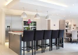 bespoke kitchen furniture bespoke kitchens luxury kitchens bespoke furniture