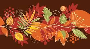 thanksgiving ideas ideas for thanksgiving