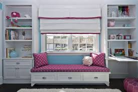 Windowseat Inspiration Window Seat Ideas Ebizby Design