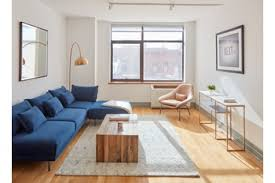 2 bedroom apartments for rent in brooklyn no broker fee brooklyn heights no fee 2 bedroom w in unit laundry 1 month free