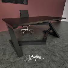 Modern Industrial Desk 1015 Best Modern Industrial Tables U0026 Desks For Office Or Home