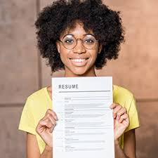 How To Write A Student Resume How To Write A Student Resume Resume Livecareer