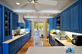 Old Key West 3 Bedroom Villa Ultimate Key West Beach House Sunset Key Vip 5 Bedroom Monthly
