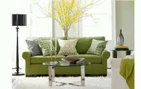 Eco Friendly Interior Design Eco Friendly Home Decor Freyalados Youtube