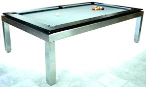 dining room pool table combination pool table combo extraordinary room pool table combo popular dining