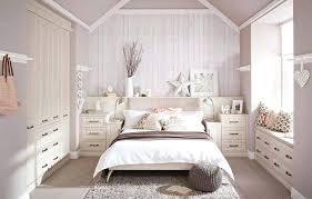 deco romantique pour chambre chambre deco romantique deco romantique pour chambre on decoration d