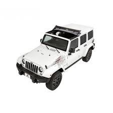 2007 jeep wrangler unlimited accessories 2007 2016 jeep wrangler jk unlimited 4 dr bestop sunrider for