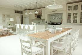 english kitchen design english kitchen design and kitchen island